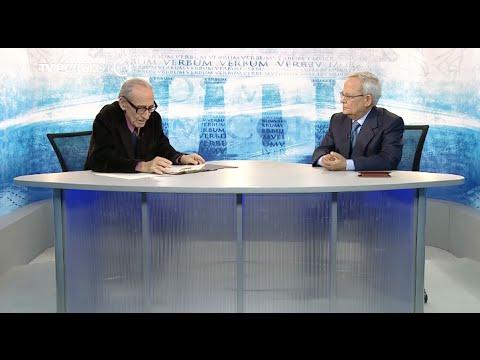 La Funcin de la Palabra (TV Per) - Csar Hildebrandt - 16/12/2015
