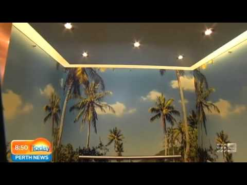 P&O Cruises' Pacific Eden 2015 Part 2 | Today Perth News