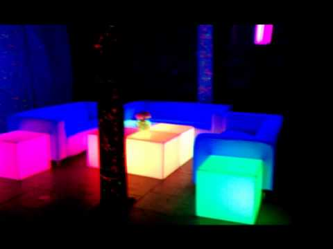 Image Result For Glow In The Dark Sweet