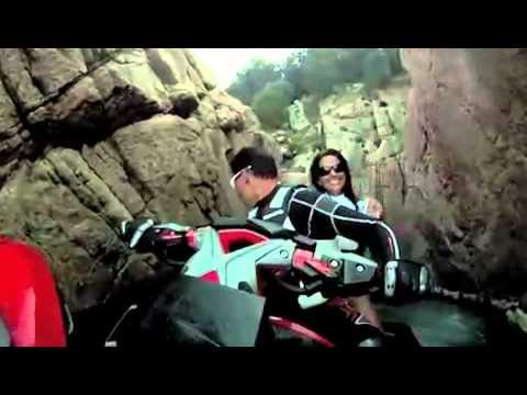 Jet Ski's, Where to start - BMW 3-Series and 4-Series Forum