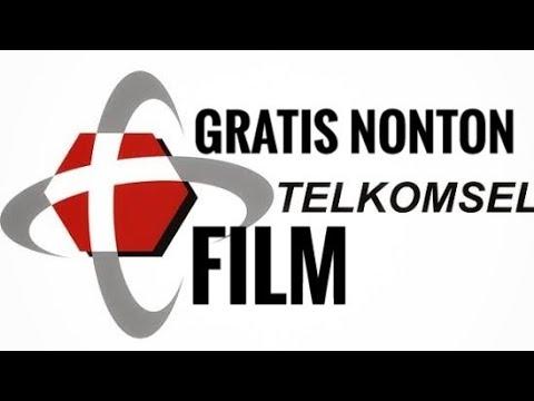 Cara Nonton Film Gratis Dengan Telkomsel Youtube
