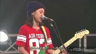 関ジャニ∞ のローリング・コースター 個人的に一番好きな曲です。 画質...