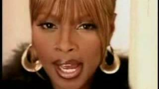 Download Mary J. Blige - Not Gon' Cry (from the Waiting To Exhale Movie Soundtrack (1996) MP3 song and Music Video
