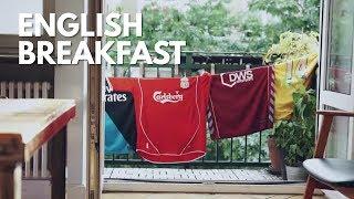 English Breakfast - podsumowanie sezonu - część 1