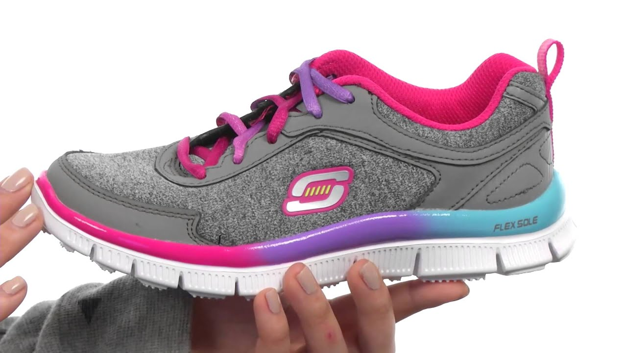 cheap children's skechers