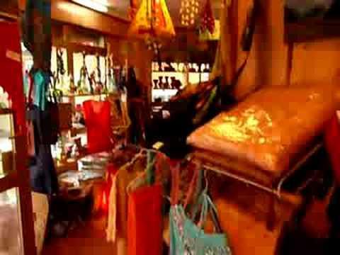 Tienda ind kailash alicante c poeta youtube - Mundo joven muebles catalogo ...
