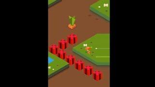 Block Snake Game Walkthrough