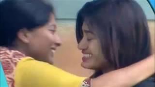 Bigg Boss Day 31 | Episode 32 | 26 July 2017 Promo  | Vijay Tv Tamil