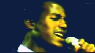 Asnake Gebreyes - Senadre ሰናድሬ (Amharic)