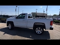 2014 GMC Sierra 1500 Longview, Tyler, Marshall, Carthage, TX, Shreveport, LA EZ330586