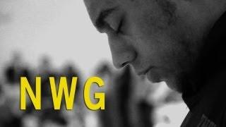 THE SEASON | Nigel Williams-Goss McDonald's All-American Jordan Brand Classic