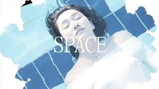 Video ► Mask | Min Woo & Ji Sook/Eun Ha | MV download MP3, 3GP, MP4, WEBM, AVI, FLV April 2018