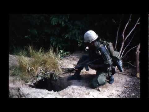 173rd Airborne Brigade Vietnam 1965 Revised I