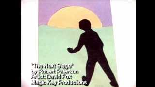 The Next Stage written by Robert Paterson.wmv Thumbnail