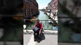 TRAVEL VIDEO - Italy ,Lebanon ,Germany