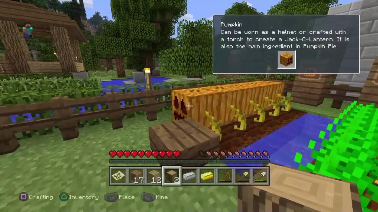 Minecraft Spiele Craziness On Minecraft Server YouTube - Minecraft spiele youtube