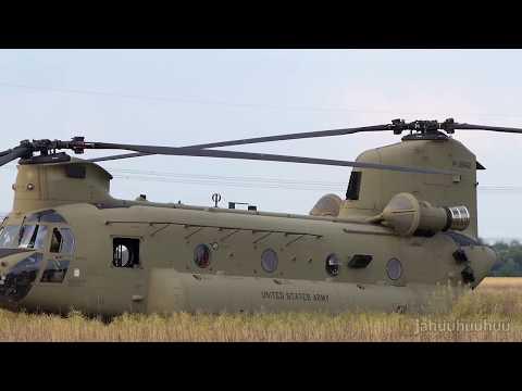 "CH 47 ""Chinook"";"