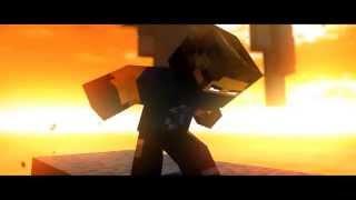 ♪Last Resort♪[Minecraft AMV]