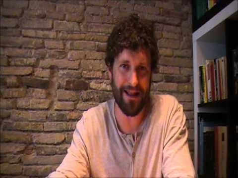 Experiencias #EABE15 - Apuntes E.F en lengua de signos española -  PROYECTO MEDIANO
