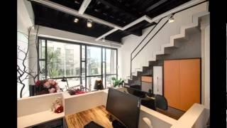Duplex Floor Plans.avi