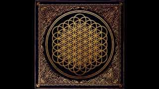 Bring Me The Horizon • Sempiternal (iTunes Deluxe Edition) TORRENT