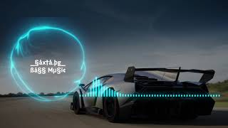 Qanvest - Nikotin (BASS BOOSTED) 🎶💫 Resimi