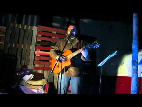 Nico Bustamante Espiral (en vivo) streaming vf