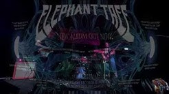 ELEPHANT TREE 'Aphotic Blues' at Arches Venue Coventry 21st August 2016