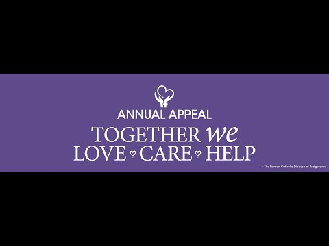 Annual Appeal 2019