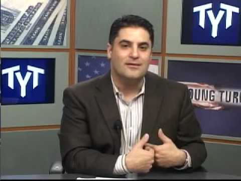 TYT Hour - March 25th, 2010