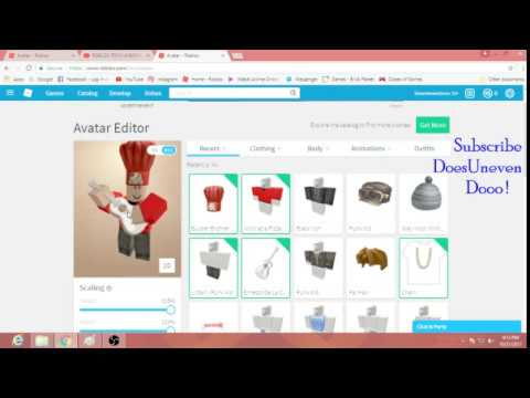 REDEEMING MY ROBLOX TOY YouTube