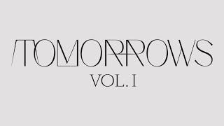 Son Lux — Tomorrows I (Official Full Album Stream)