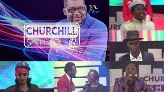 Video Churchill Show S4 E40: Mother's Day Edition download MP3, 3GP, MP4, WEBM, AVI, FLV September 2017