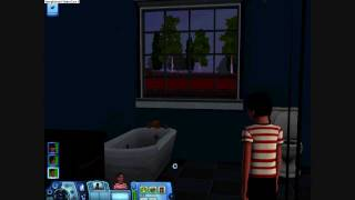 Die Sims 3 Nackt Patch
