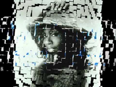Switch feat Andrea Martin - I Still Love You (Pedro Noronha Radio Edit Rmx)