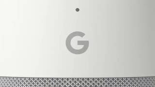 Introducing Google Home(, 2016-10-04T19:08:21.000Z)