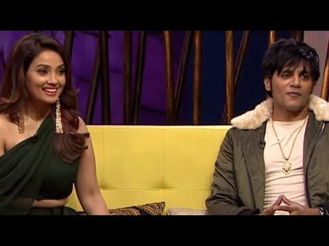 Juzz Baatt - Full Episode - 3 - Rajeev Khandelwal - Zee TV