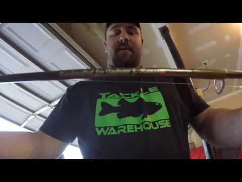 Panfish Rods & Reels