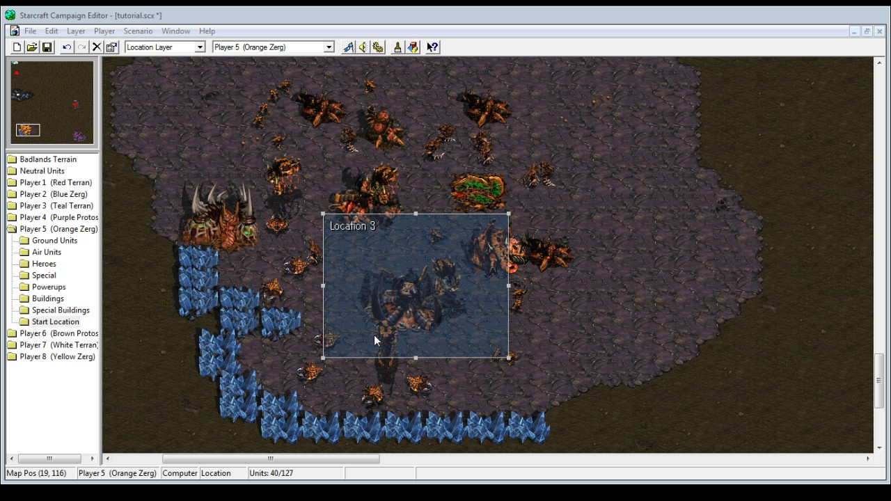 Starcraft 1 tutorial ai settings fog of war layer scenario starcraft 1 tutorial ai settings fog of war layer scenario properties gumiabroncs Choice Image