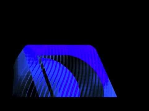 Chez Damier - Can You Feel It (New York Dub) [Full Length] 2012