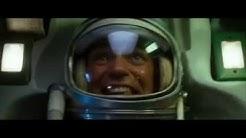 2006 - Astronaut Farmer - Trailer - German - Deutsch
