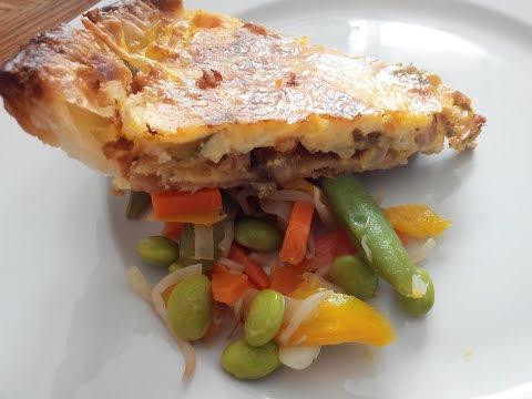 recette-quiche-lardons-poivrons