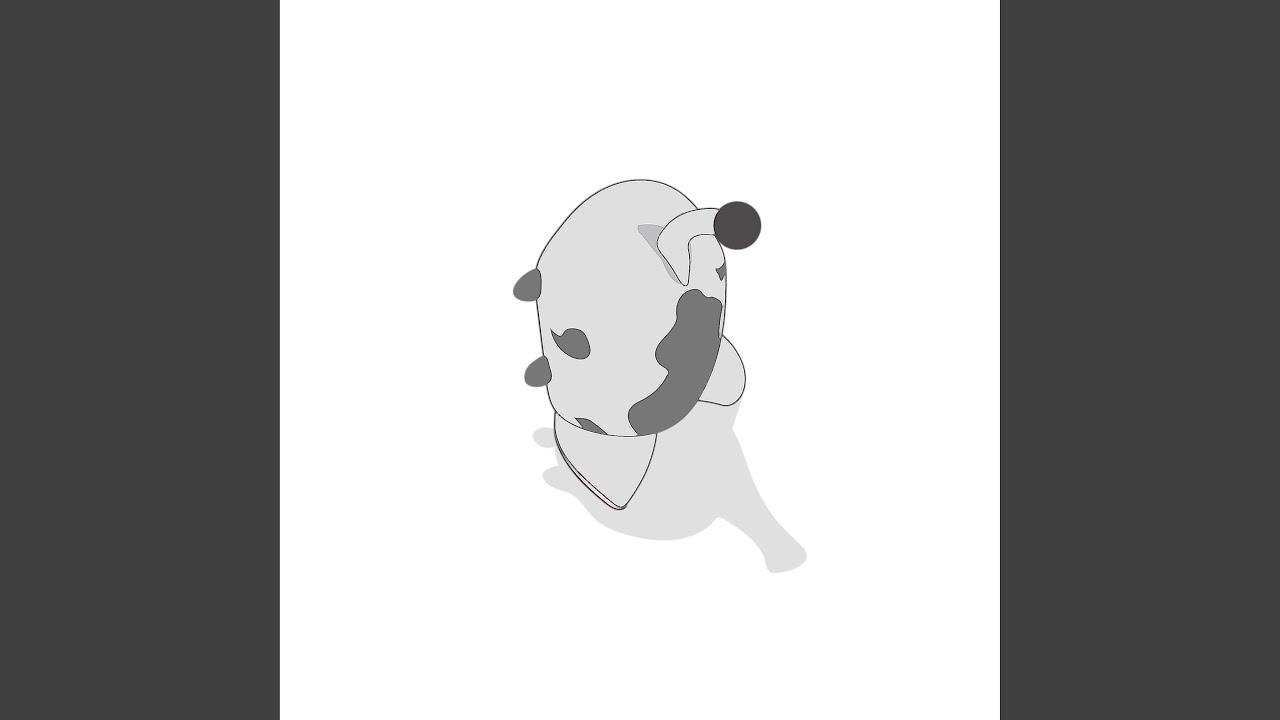 bear bear & friends & Gill Chang - LOSING YOU