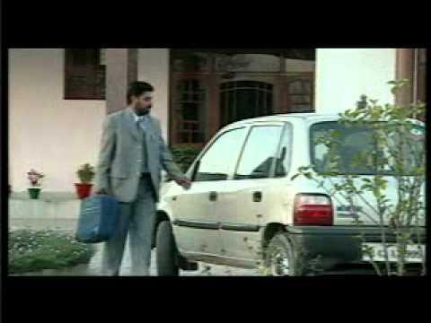 Mochi Da Putt (Tele Film) Part-5