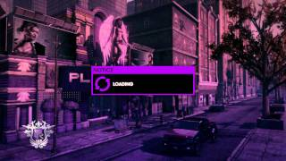 Lets Play Saints Row The Third Co-Op Part 1