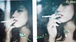 Nếu Anh Là Em -  Bích Phương Idol (lyrics)