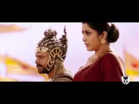 Bahubali seen premam dialog for comady☺