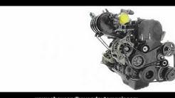Auto Repair Service Kansas City | (816) 482-3677 | Auto Repair | Kansas City | Car Service | 4wd