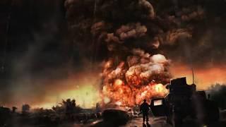 Terrorist Takedown 2: US Navy Seals Game play  part 1