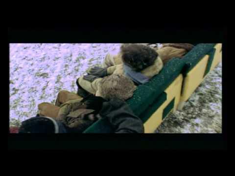 Holograf - Vine o zi (Official Video)